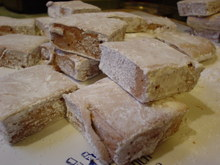 chocolate marshmallows.JPG